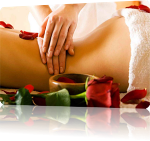 Vign_stage-massage-ayurveda_small